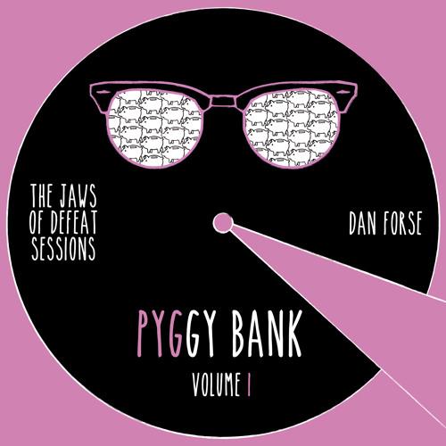 Pyggy Bank Volume I