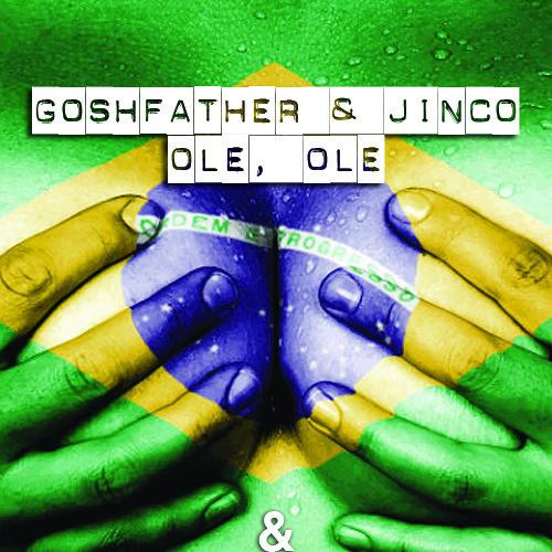 Ole, Ole (Original Mix)