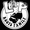 LnP Roots Family - La Voix Du Peuple