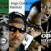 All Stars - Hopi Curacao (Just Me Moombahton Remix) FREE DOWNLOAD