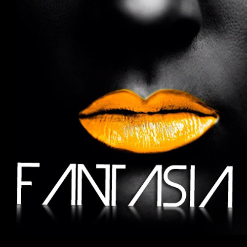 FANTASIA Party, Dubai 20.06.2014 (Tribal Pop Progressive Hse)