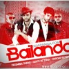 Mix Enrique Iglesias - Bailando  (Español) ft. Descemer Bueno (antony mntlz dj)