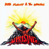 Pimper's Paradise (Bob Marley & The Wailers)