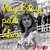 Itsy Bitsy Petit Bikini