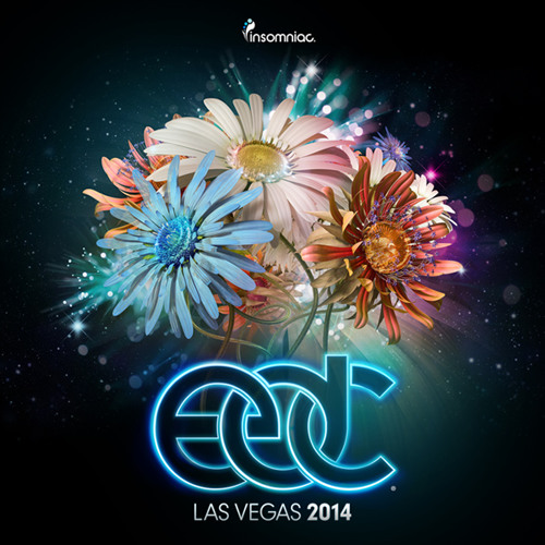 Bingo Players - Live at EDC Las Vegas 2014 - FREE DOWNLOAD