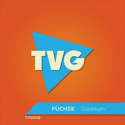 Füchse - Sacellum (EigenARTig Remix)