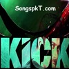 Kick Jumme Ki Raat Mp3 Song - Salman Khan [SongspkT.com]