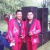 Vuelve ami   con  Klave 4 Musical !!!!!!