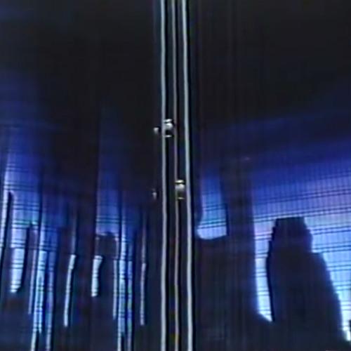 Hermes Acosta HA x HyperGanesh - Computer Dreams x 3DO Fantasy
