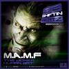 M.A.M.F - The Joker - SBZ0019 Shiftin Beatz (Out Now!!!!)