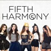 Eres Tu (Cover By Conny Devonne)- Fifth Harmony