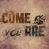 Come As You Are Crowder Cover Mp3