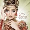 Siti Badriah - Brondong Tua mp3