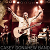 Casey Donahew Band | The Mulberry Lane Show