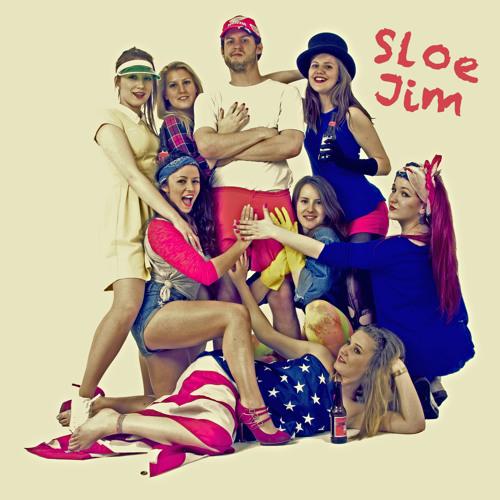 Sloe Jim