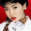 Shim Eun Kyung Miss Granny OST