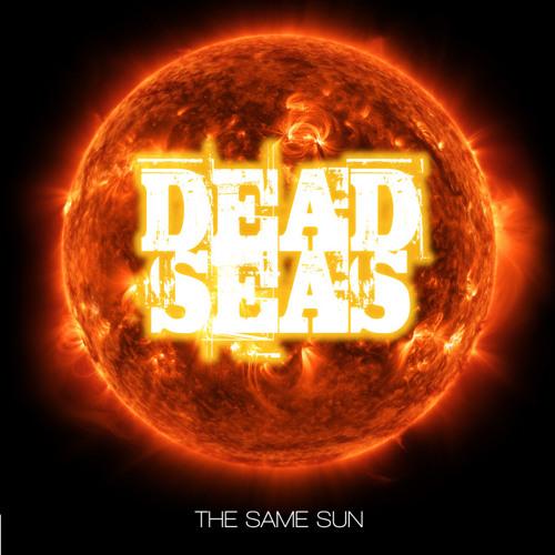 The Same Sun