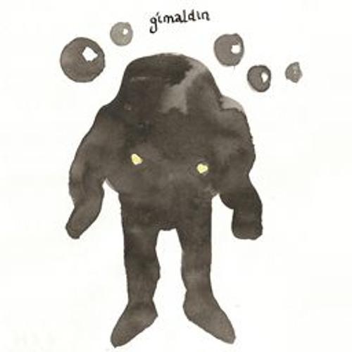 Seldu þig beibí - check whole album on spotify