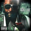 Rick Ross - Here I Am (Heavy D. Tribute)