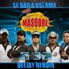 Grupo Massore - Se Baila Asi RMX (100bpm)