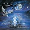 (Cover by Gabriel) Nightwish Crimson Tide Deep Blue Sea