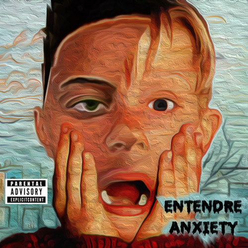 Entendre - Wonders Ft. Raff Alpha, Benjo (Prod. By J Dilla)