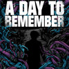 A Day To Remember - Mr. Highway cover