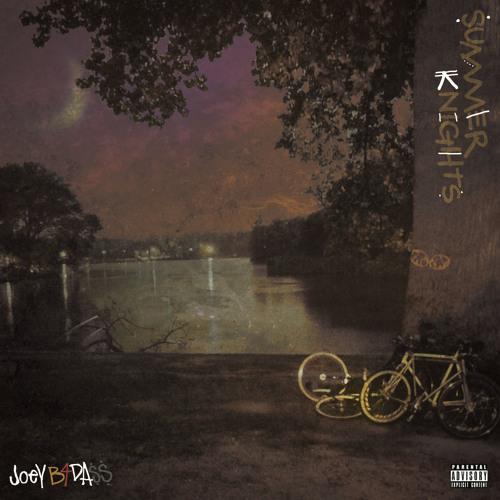 Death Of YOLO ft. Smoke Dza (Prod. By Bruce Leekix)