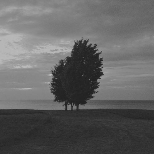 Stranger (Cemeteries Remix)