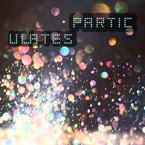 Computer Is (Sparky & the Random Band, Derek Piotr Remix)