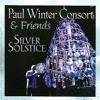 """Sara"" - Paul Winter Consort & Friends"