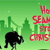 How Sean Price Stole Christmas (Animated Music Video)