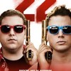'Riding in Cars with Boy(s)' -Ep. 69: 22 Jump Street