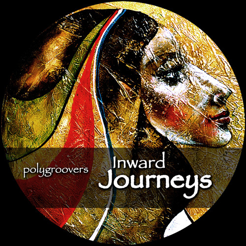 PolyVinyl - Inward Journeys (2001)