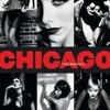 All I Care About from 'Chicago The Musical'