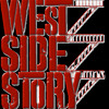 Somethings Coming from 'West Side Story The Musical'
