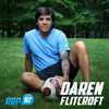 RRP 92: The Rich Roll Podcast: Sports Agent Daren Flitcroft