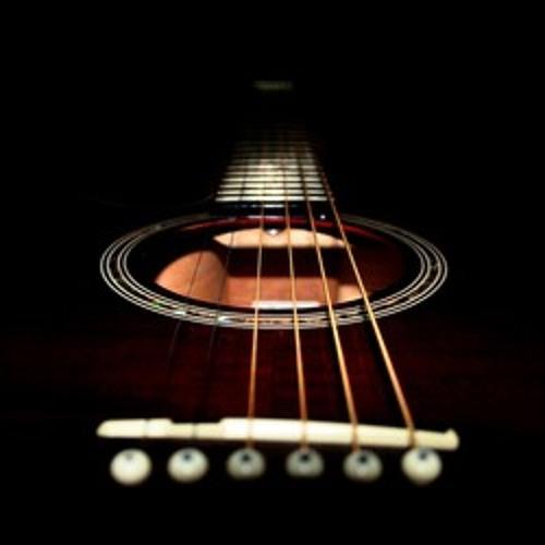 Singer/Songwriter Original Music!