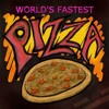 World's Fastest Pizza Theme song [Free Download]