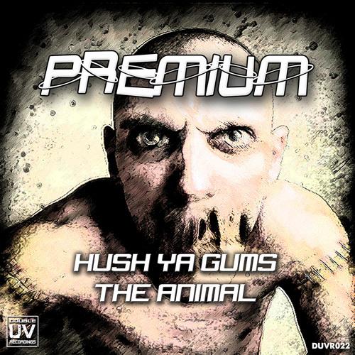 Premium - The Animal