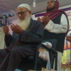 Part 3- Bangla Waz By Allama Shah Jamir Uddin Ra. (Amoler Gorotto)
