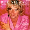 I Don't Want To Talk About You - Rod Stewart (Cover) by Me