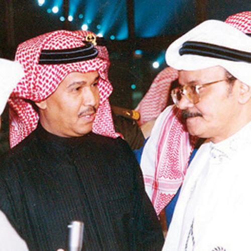 طلال مداح Tala9t Twitter