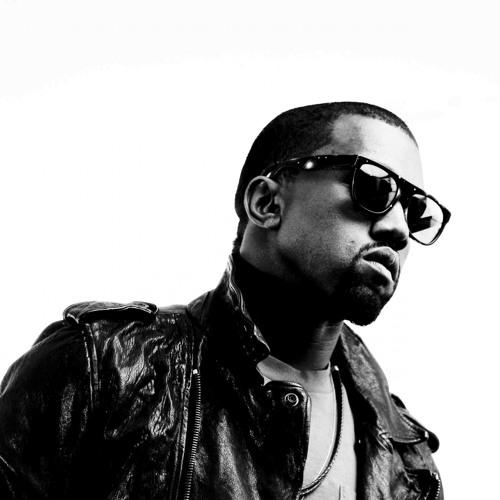 JAY-Z & KANYE WEST - Niggas In Paris (The Mash-Up King Remix)