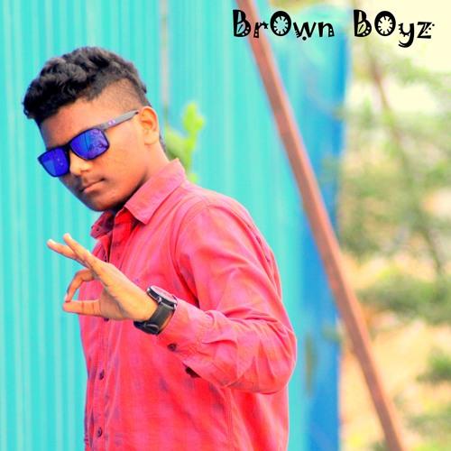 Murali Dj songs