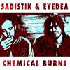 Chemical Burns (feat. Eyedea & Lotte Kestner) mp3