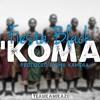 Koma Fiesta Black (Produced By MrKamera)