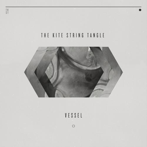 The Kite String Tangle - Arcadia