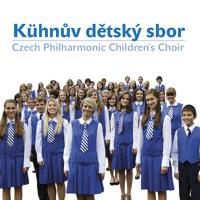 Kühnův dětský sbor (2 CD)