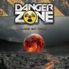 HKD dangerZone Anthem- JayC,Crystal Rich,Princo Spice,JerryB,Viviun,Maggikal,Daruler,Freeman